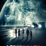 Descargar AfterDeath 2015 BrRip Subtitulada (Mega)