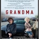 Descargar Grandma 2015 Español Latino (Mega)