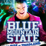 Blue Mountain State: The Rise of Thadland 2016 DvdRip Latino (Mega)