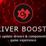 Desacargar Driver Booster Pro v3.1.1.457 (Español) (Mega)