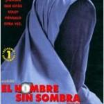 Descargar El hombre sin sombra (2000) (Hdrip) (español) [MEGA]