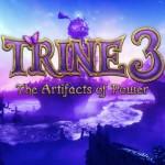 Descargar Trine 3: The Artifacts of Power (PC Full) (Multi) Español (Mega)