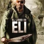 Descargar El Libro de Elí 2010 Latino (Mega)