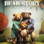 Descargar Historia de un oso 2014 Latino (Mega)