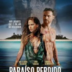 Descargar Paraiso perdido 2016 Latino (Mega)