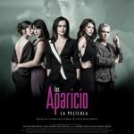 Descargar Las Aparicio 2015 Latino (Mega)