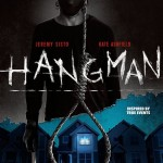 Descargar Hangman 2015 (Online) (Mega)