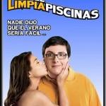Descargar El Limpiapiscinas 2011 Latino (Mega)