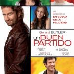 Descargar Un buen partido 2012 Latino (Mega)