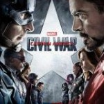 Descargar Capitán América: Civil War 2016 Latino (Mega)