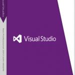 Visual Studio Ultimate 2013 (ISO) (Full) Español (32 y 64bits) (Mega)