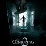 Descargar Expediente Warren 2 (The Conjuring 2) 2016 Latino (Mega)