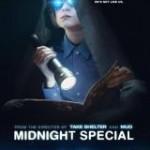 Descargar Midnight Special 2016 Latino (Mega)