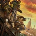 Descargar Las Tortugas Ninjas 2: Fuera de las sombras 2016 Latino (Mega)