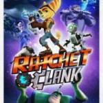 Descargar Ratchet & Clank 2016 Latino (Mega)