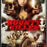 Descargar Bounty Killer 2013 Latino (Mega)