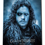 Juego de tronos (Game of thrones) 6×02 HDTV (Mega)