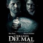 Descargar Libranos del Mal (2015) (español) (HDrip) [MEGA]