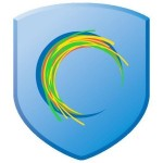 Descargar Hotspot Shield Elite Proxy v4.0.7 Apk (Mega)