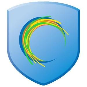 Descargar Hotspot Shield Elite Proxy v4.0.7 Apk (Mega)