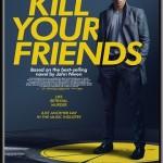 Descargar Kill Your Friends 2015 Latino (Mega)