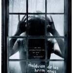 Descargar La Maldición de las Hermanas (The Uninvited) 2009 Latino (Mega)