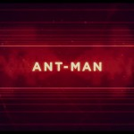 Ant-Man 2015 (1080p Full HD) (Latino – Inglés) (Mega)