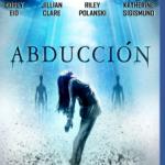 Descargar Alien Abduction (Abducción) 2014 Latino (Mega)