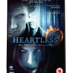Heartless (Sin Corazon) Temporada 1 (2014) 720p HD Sub Español (Mega)