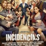 Descargar Incidencias 2015 Castellano (Mega)