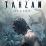 Descargar La leyenda de Tarzán 2016 Latino (DESCARGA-ONLINE) (MEGA)
