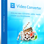 Descargar Apowersoft Video Converter Studio 4.4.8 Español (Mega)