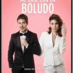 Descargar Me casé con un Boludo 2016 Latino (Mega)