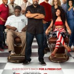 Descargar Barbershop: The Next Cut 2016 Latino (Mega)