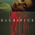 Descargar Sacrifice 2016 Latino (Mega)