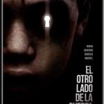 Descargar El otro lado de la puerta 2016 Latino (Mega)