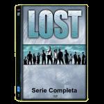 Lost (Perdidos) (Serie Completa) HDTV-720p Español Latino (Mega)
