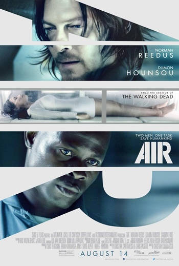 Descargar Air 2015 Latino (Mega)