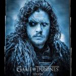 Juego de tronos (Game of thrones) 6×10 HDTV Latino (Mega)