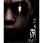 Descargar El otro lado de la puerta 2016 BrRip Latino (Mega)