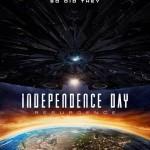 Día de la Independencia: Contraataque (2016) (latino) (TS-HQ) (ONLINE – DESCARGA) (OPENLOAD)