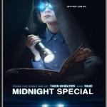 Descargar Midnight Special (El Elegido) 2016 Latino (Mega)