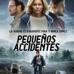 Descargar Pequeños Accidentes (Little Accidents) 2014 Latino (Mega)