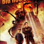 Descargar Araña Malvada (Big Ass Spider) 2013 Español Latino (Mega)