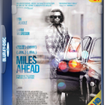 Descargar Miles Davis 2015 BrRip Español Latino (Mega)