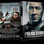 Descargar Police Story 7 (2013) Español Latino (Mega)