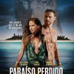 Descargar Paraíso Perdido 2016 Español Latino (Mega)