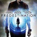 Descargar Predestinación 2014 Español Latino (Mega)