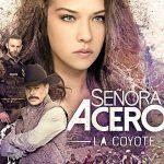 Descargar Señora Acero Temporada 3 2016 (Mega)