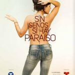 Descargar Sin Senos Si Hay Paraíso Temporada 1 2016 (Mega)